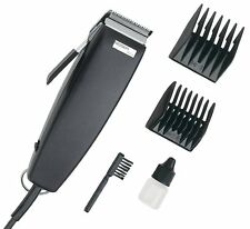 MOSER 1230 REX Professional corded animal clipper **NEW**
