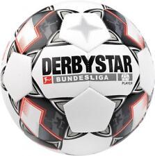 Derbystar Fußball Bundesliga Player Special