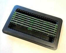 96 Гб (6x16GB) DDR3 -1333 Ecc Reg память для Apple Mac Pro Mid 2010 5,1 12 ядра