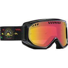 Smith Optics Scope Goggles (Red Sensor / Revival Irie / One Size)