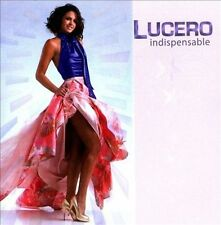 Indispensable 2010 by Lucero - Ex-library