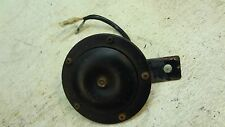 1973 73 Yamaha RD350 RD 350 Y321' horn for parts