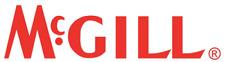CFE3/4SB  (MCGILL premium quality) (S24LWX RBC)
