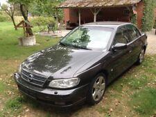 Opel Omega 2,6 V 6