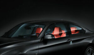 BMW Genuine Interior Roof/Door/Floor LED Light Module Pack of 10 63122212788