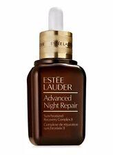 New Estée Lauder Advanced Night Repair Synchronized Recovery II Serum 1oz / 30ml