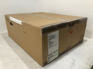 New Juniper Router MX40-T-AC with Timing Support 1y Warranty Free Shipping