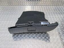 Mercedes Benz W168 A-Klasse Handschuhfach A1686801191 7D89