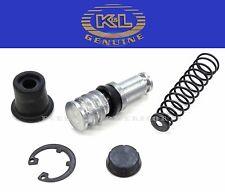 Front Brake Master Cylinder Rebuild Kit CB CBR ST VT VTR CM FT GL (See Notes)I22