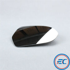 Right Side Rearview Mirror Glass For AUDI A6 11-16 A6 Allroad 13-16 4G0857536