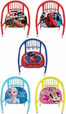 Diakakis Kinderstuhl Metallstuhl Stuhl Kindermöbel Möbel