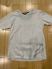 Burberry 1000 % authentic XL T-Shirt White 2016