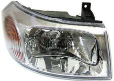 H4 phares droit pour Ford Transit 00-06