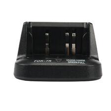 Walkie-talkie FNB-80LI Battery For YAESU VX-5R VX-6R VX-7R VX-5E VX-6E VX-7E