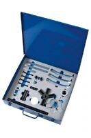 Laser Tools 7918  | DCT DSG Removal And Insertion Tool Kit
