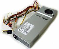 Dell Optiplex Slim GX270 GX280 Power Supply 210W Model HP-U2106F3 REV A00 0N1238