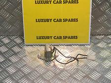 Porsche 928 S4 Noise Suppressor – 99961914100 **LuxuryCarSpares**
