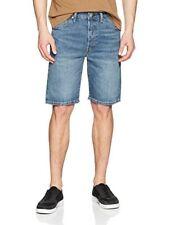 Shorts Levi's Taille 36 pour homme