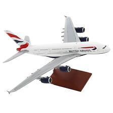 Gemini Jets G2BAW558 British Airways Airbus A380-800 G-XLEB Diecast 1/200 Model