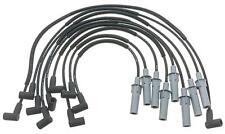 ACDelco Professional 9388T Spark Plug Wire Set