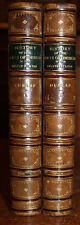1834 History of the Rise & Progress of The Arts of Design in the United States