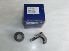 Evinrude Johnson 434765 Clutch Dog Assembly Set pour 20 à 35 CV depuis '84