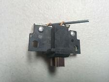New Alternator Brush Holder Assy S-5130, 39-402