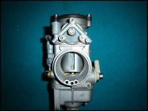 dellorto phm phf stainless carburetor screw bolt kit set
