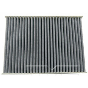 For BMW 530i / 540i Cabin Air Filter 2017 2018 2019 2020 For 64116996208