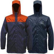 Regatta Zip Hip Length Coats & Jackets for Men