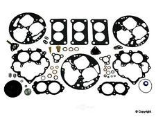 Walker Carburetor Repair Kit fits 1966-1968 Mercedes-Benz 230 230S  WD EXPRESS