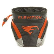 Elevation Core Release Pouch Orange