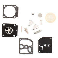 Carburador Carb reparación Kit Ajuste Stihl HS45 FS55 FS38 BG45 Zama c1q rb-100