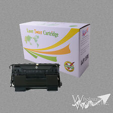 Okidata Compatible 52123601 Black Toner B710DN B710N B720D B720N B730DN B730N