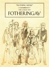 The Collected Fotheringay 0602547184825 CD With DVD