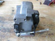 6.5L Turbo Diesel HX35 HX40 Waste Gate Controller NEW LOWER PRICE!!!!