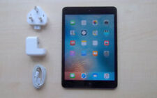 Tablets e eBooks Apple color principal plata con 64 GB de almacenamiento