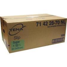 TENA SLIP super medium 3X28St PZN 1163365