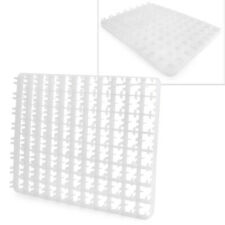 22 Egg Capacity Rite Farm Products Chicken White Egg Tray Our Cabinet Incubator