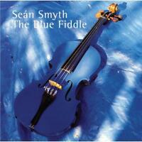 Smyth Sean - The Blue Fiddle Nuovo CD