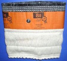 ENVIROTEMP - Kerosene Heater Wick Model # 30495  Wap#:8b