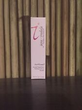 Jane Iredale Just Kissed Forever Red NEW 3g/.1oz