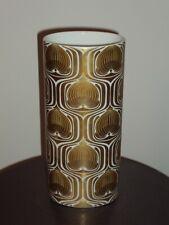 Superbe vase ROSENTHAL studio linie Bjorn Wiinblad