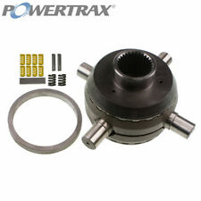 Differential-Base Rear Powertrax 9207053000