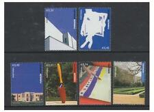 Mint Never Hinged/MNH Single Portuguese & Colonies Stamps