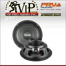 2x PRV Audio 10MB800FT Pro 10