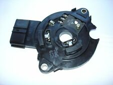 94-97 FORD ASPIRE OEM IGNITION CONTROL  MODULE J845 FOR DISTRIBUTOR T2T57071