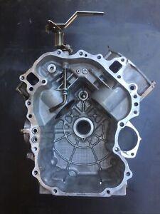 Kawasaki FD750 27hp Liquid Cooled Engine Block Crankcase Cylinder