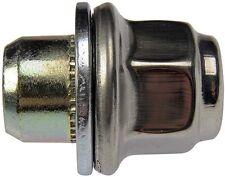 10 Pack - Wheel Nut - M12-1.50 Mag - 21mm Hex, 36.5mm Length