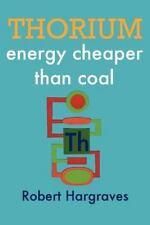THORIUM: energy cheaper than coal-ExLibrary